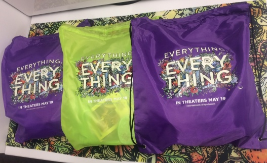EE prize pack blog 1