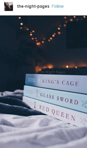 kings3