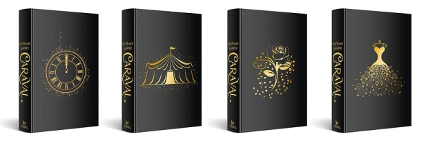 Caraval-hard-covers