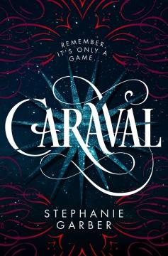 caraval1