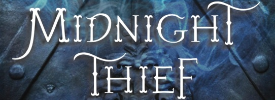 Image result for the midnight thief