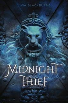 MidnightThief-cov