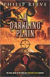 darkling2