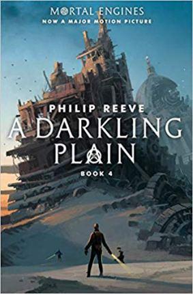 darkling4